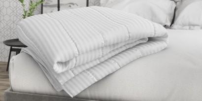 Одеяло SontelleBambou Mik Зима
