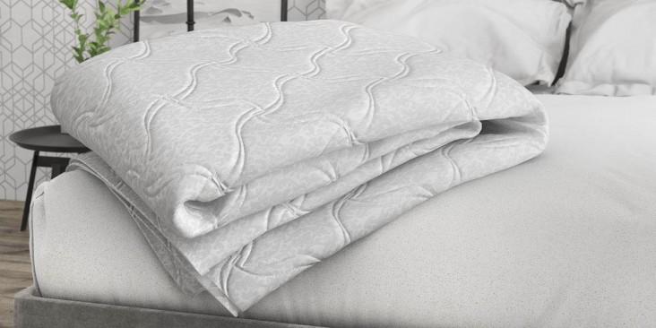Одеяло SontelleLibu Mik Всесезонное