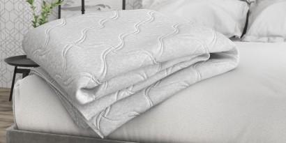 Одеяло SontelleLibu Mik Зима