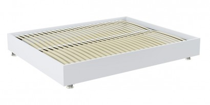 Кровать Sontelle Tally Box