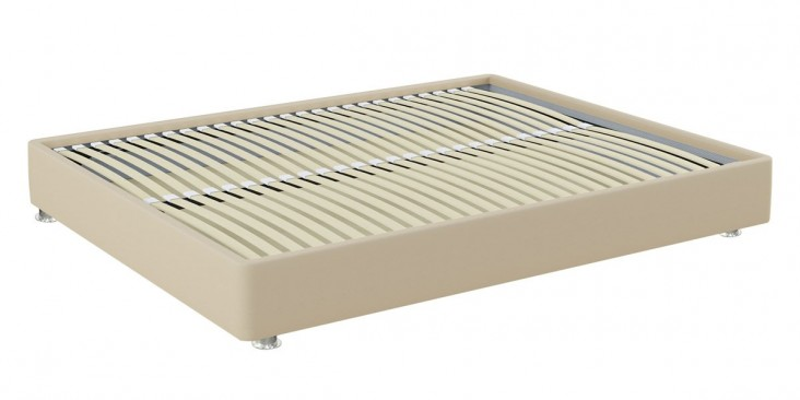 Кровать Sontelle Slace Box