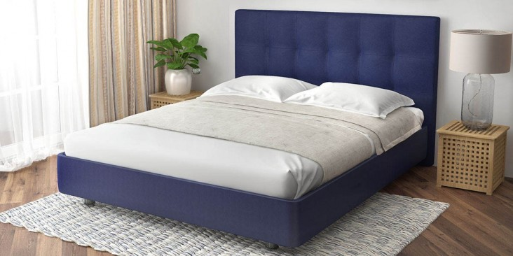 Кровать Sontelle Авиен