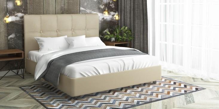 Кровать Sontelle Оллин