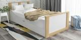 Детская кровать Sontelle Тетлин с ящиком