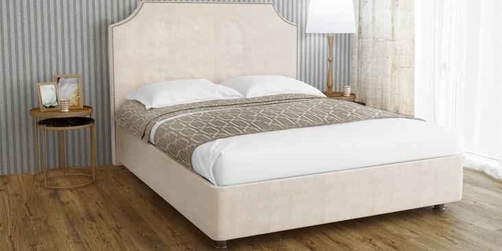 Спальная система Лабири с матрасом