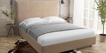 Спальная система Менди с матрасом