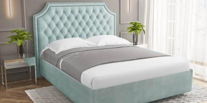 Спальная система Кеслин с матрасом