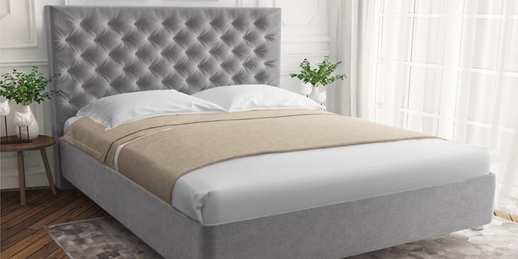 Спальная система Амери Люкс с матрасом
