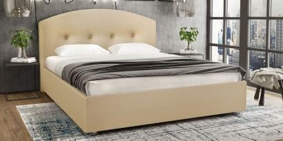 Кровать Sontelle Венса