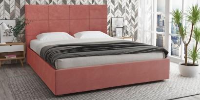 Кровать Sontelle Ларди