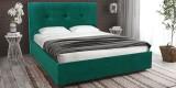 Кровать Sontelle Мариста