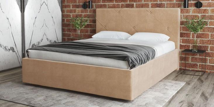 Кровать Sontelle Розери