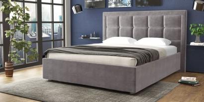 Кровать Sontelle Эрмон